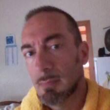 Pino User Profile