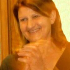 Luigina Brugerprofil