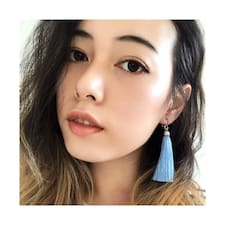 Nikkie User Profile