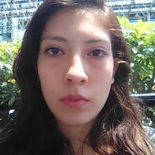 Ana Elisa님의 사용자 프로필
