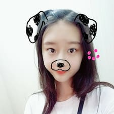 Profil korisnika 雅凡