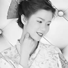 Profilo utente di Thuan