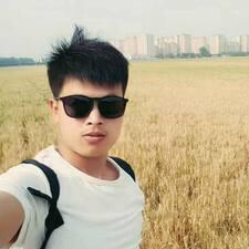 Profil utilisateur de 孙涛