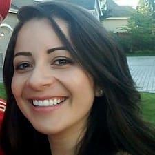 Jani (Hawny) User Profile