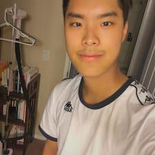 Hahn User Profile