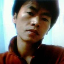 Profil utilisateur de 伟志
