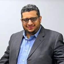 A.Karim User Profile