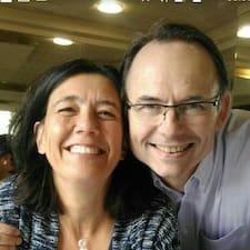 Guillaume Et Nathalie User Profile