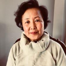 BongSun