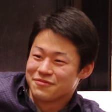Yuto User Profile