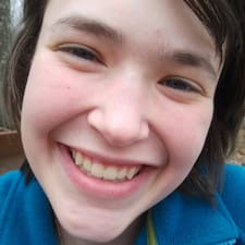 Lauren Elizabeth User Profile