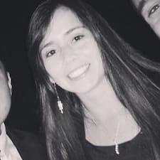 Pilar Francisca User Profile