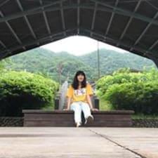 偲庭 - Profil Użytkownika