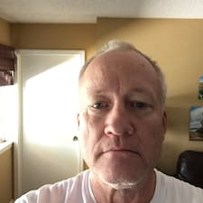 Profil korisnika Marvin