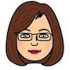 Profilo utente di Amy Beth
