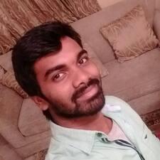 Hariseshu님의 사용자 프로필