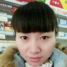 春芳 - Profil Użytkownika