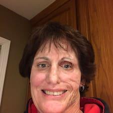 Профиль пользователя Sharon