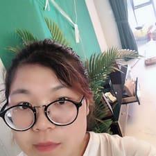 艳辉 User Profile