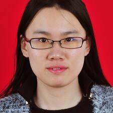 Chengcheng User Profile