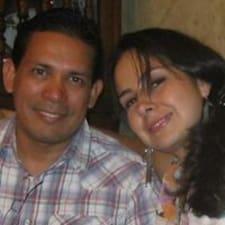 Profil korisnika José Horacio