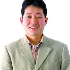 Junya님의 사용자 프로필