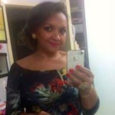 Profil utilisateur de Noelma