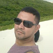 Benjamim User Profile