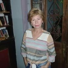 Tereza Dias Lopes