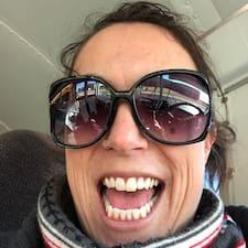 Jen Brugerprofil