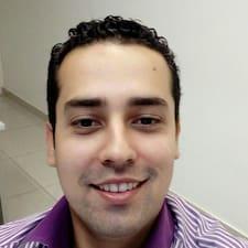 Rodrigoさんのプロフィール