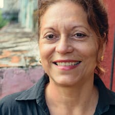 Nora Josefa님의 사용자 프로필