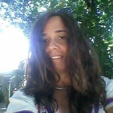 Iracema User Profile