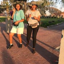 Nqabakazi And Namhla