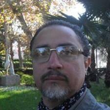 Profil korisnika Marcel Waline