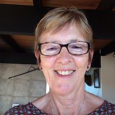 Profil korisnika Julie & Graeme