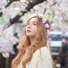 Hye Sun님의 사용자 프로필