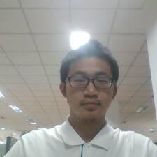 晟 User Profile
