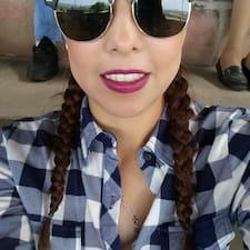 Elia Paola User Profile