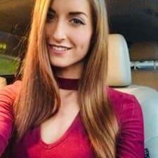 Brittany Profile ng User