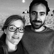 Anne-Laure Et Julien Kullanıcı Profili