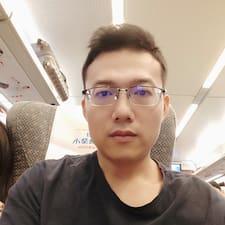 Profil utilisateur de 小康