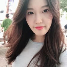 Profil korisnika 세영
