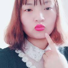 Profil utilisateur de 晓凤