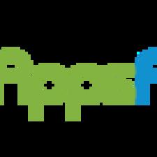 Perfil de usuario de AppsFlyer