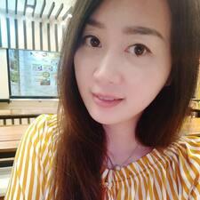 永琳 Kullanıcı Profili
