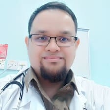 ดูข้อมูลเพิ่มเติมเกี่ยวกับ Mohamad Danial
