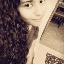 Snigdha User Profile