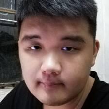Profil korisnika 佳毅