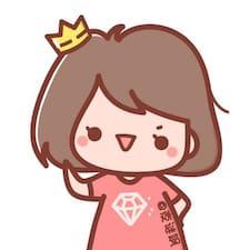 Perfil do usuário de 觅嘉
